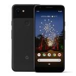 【朗報】GoogleのスマートフォンPixel 3a XLが2万円値引きしてるぞ