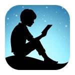 結局、スマホの電子書籍はどこのサイトが1番ええんや?