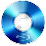 Blu-rayってなんで普及しないの?