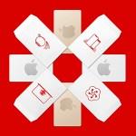【朗報】Apple、iPhone8やXR購入で6000円分をもらえる「初売り」を開催、iPadやMacも対象