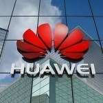 【訃報】Huaweiさん、日本国内で順調に存在感が薄くなってしまう