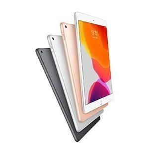 iPadデビューしたいんやけど無印iPadてどうなん?