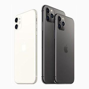 iPhoneとかいう充電しながらイヤホン接続できないクソ端末