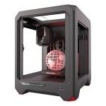 【悲報】3Dプリンターさん、何故か流行らない…