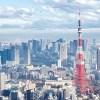 ITベンチャー「金ないけど東京の一等地に本社構えるンゴ」