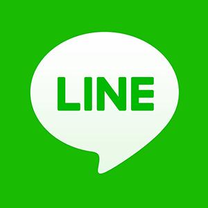 【悲報】LINEのコロナ調査、8300万人に聞いたのにたった2450万人しか回答しない…