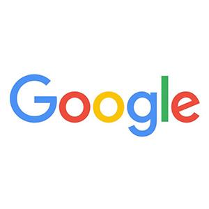 Google「おい日本人。お前ら自粛しなさすぎ」スマホ位置情報により活動量わずか9%減と判明