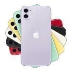 iPhone 11でスマホデビューしたんだけどカバーって何買えばいい?