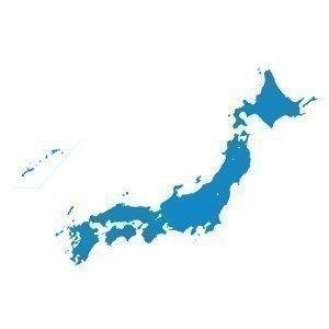 日本が本気出したらサムスンのGalaxyを越えるスマホすぐ作れると思うんだが