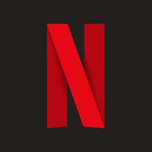 【悲報】ワイ、Netflixに加入して後悔してしまう
