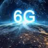 【朗報】安倍晋三首相「6G規格は官民連携して覇権を狙うンゴ」