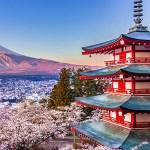 日本人「製造?IT?技術革新?いやいやこれからは観光とサービス業の時代でしょwww」←これ