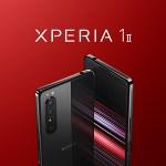 【朗報】SONYさん、待望のXperia 1 IIをついに発売へ