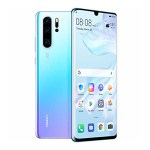 Huawei P30 Proとかいうガチで欠点のないスマートフォン
