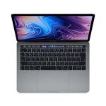 MacBookを安く買いたいんだがなんJ民の知恵を借りたい