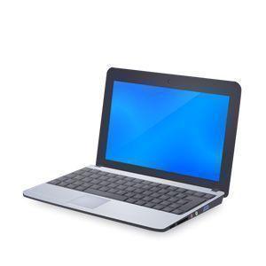 パソコンさん、完全に過去の遺物になる…買う意味がない模様