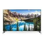 液晶テレビ買おうと思うんやがおすすめのメーカー地雷メーカーってあるんか?