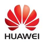 【悲報】元グーグルCEO「 HUAWEI製品が中国当局に情報を流しているのは間違いない」