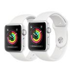 Apple Watchを買おうか悩んでるんだが持ってるやつきて