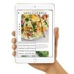 iPad miniを読書用に欲しいんだがkindleで十分ってのも分かる。どう?