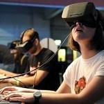 VRが全然流行らない理由w w w
