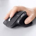 携帯はボタンからタッチパネルに進化したけど、PCはいつまでマウス使うの?