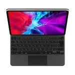 【朗報】ニートのワイ、iPad Pro12.9インチとキーボードとペンを入手してしまう