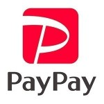 PayPayめちゃめちゃ赤字でワロタwwwwwwwwwwwwwwwww