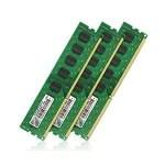 【速報】1GBの超大容量メモリが発売!お値段は398,000円