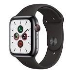 今って高級な腕時計よりもアップルウォッチを着けてる方が人として評価されるらしいな