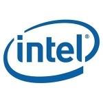 インテル、ロゴを刷新し円で囲むロゴを廃止「Intelは進化する」をアピール