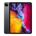 iPad Pro買おうと思うんやが新しいAir待たなくてええか?