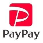 NHK「PayPayを通じてゆうちょ銀行から不正な引き出しがあったと確認された」