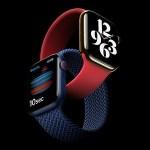 【超速朗報】ワイちゃん、Apple Watch Series 6を購入してしまう