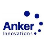 Ankerのモバイルバッテリーってどうなん?