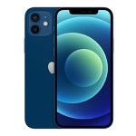 お前ら「iPhone 12のブルーなんか違う」ワイ「中国人の撮った写真とAppleどっちを信じるんや?」