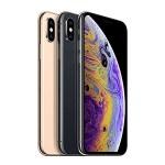 iPhone XSからiPhone 12 miniって変える必要ある?