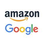 「Google」「Amazon」とかいう最強のくせにゴミみたいな端末しか作らない企業
