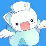 【朗報】日本うんこ学会のスマホゲームアプリ「うんコレ」ついに正式リリースされる