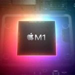 【悲報】ARM版Windows 10のx64アプリ動作速度、M1搭載のMacと比べ非常に悲しいレベルらしい