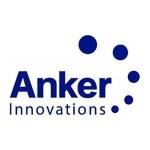 Ankerとかいうイヤホンもヘッドホンもコスパ最強な会社