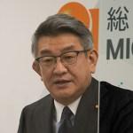 【悲報】武田総務大臣「auの新プランpovoが最安値と表現されているが非常に紛らわしいと思う」