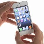 iPhoner「デカいスマホはくそ」