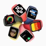 Apple Watchがイマイチ流行らない理由