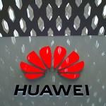 【悲報】中国のファーウェイ、自社ブランドの電気自動車(EV)発売を計画か