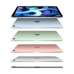 iPad Air 4 買おうと思う。使いみちを考えてくれ!