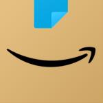 【朗報】Amazon、全てを過去にする「タイムセール祭り」を4月24日9時より開催