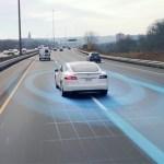 結局、完全な自動運転が可能な車って作れるの?