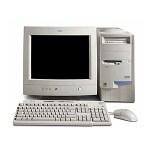 40、50代が「一番最初に所持したパソコン」ランキング発表されてしまう