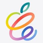 【朗報】Apple、日本時間4月21日午前2時からイベントを開催!新型iPad Pro発表か